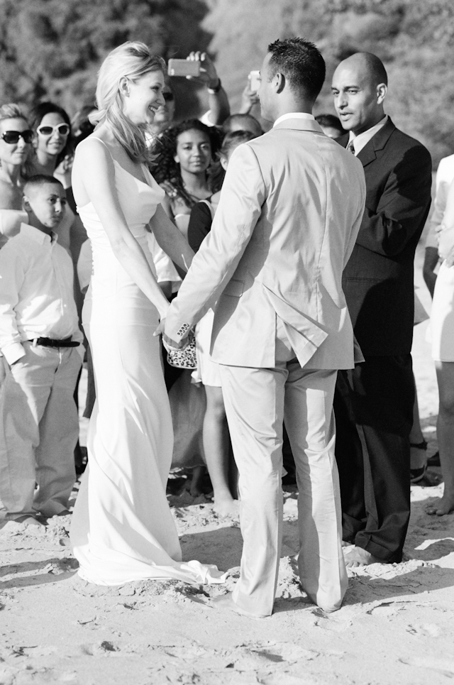 pfeiffer-beach-wedding-by-helios-images-21