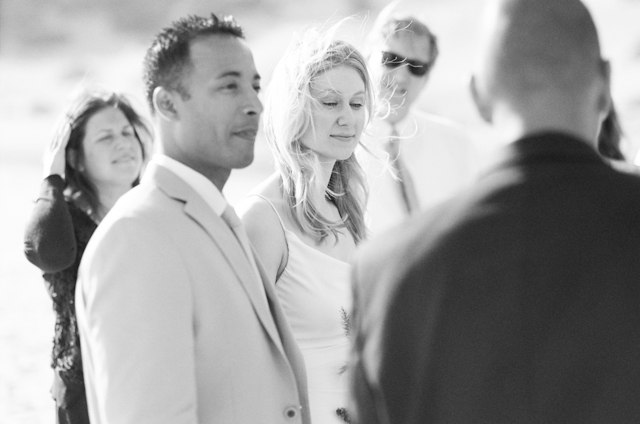 pfeiffer-beach-wedding-by-helios-images-24