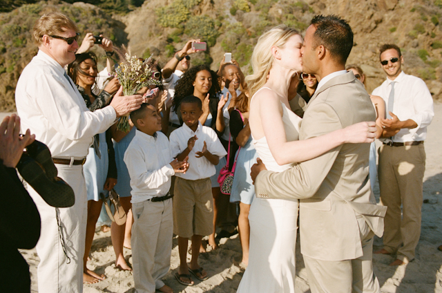 pfeiffer-beach-wedding-by-helios-images-29