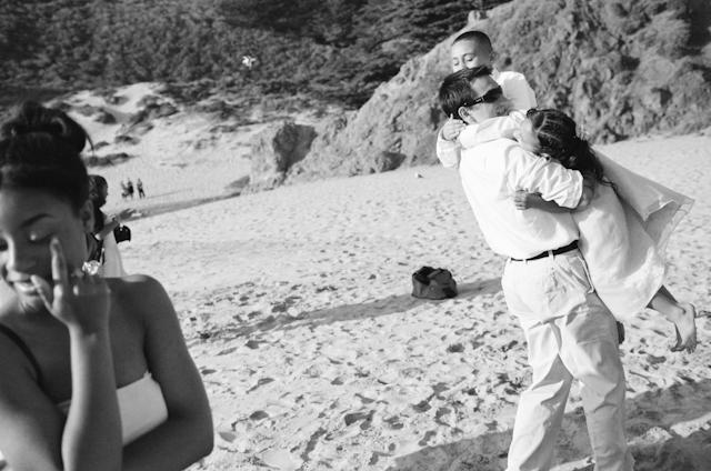 pfeiffer-beach-wedding-by-helios-images-32