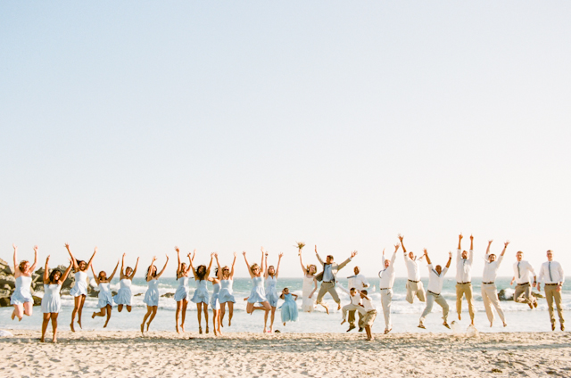 pfeiffer-beach-wedding-by-helios-images-35