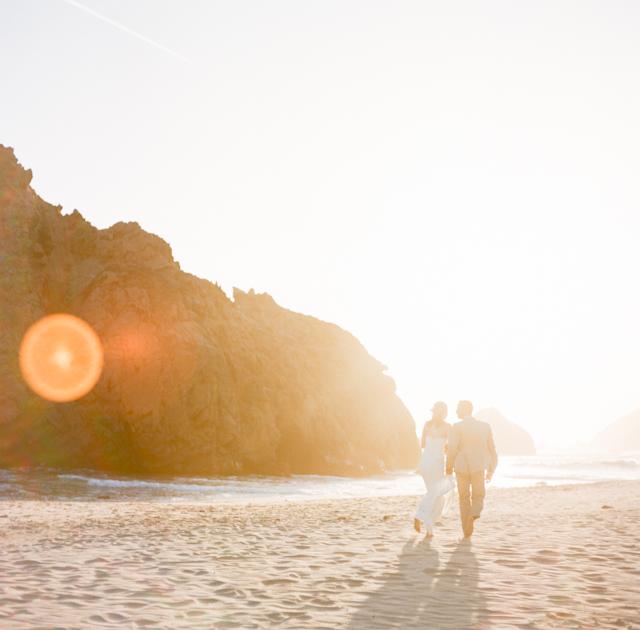 pfeiffer-beach-wedding-by-helios-images-39
