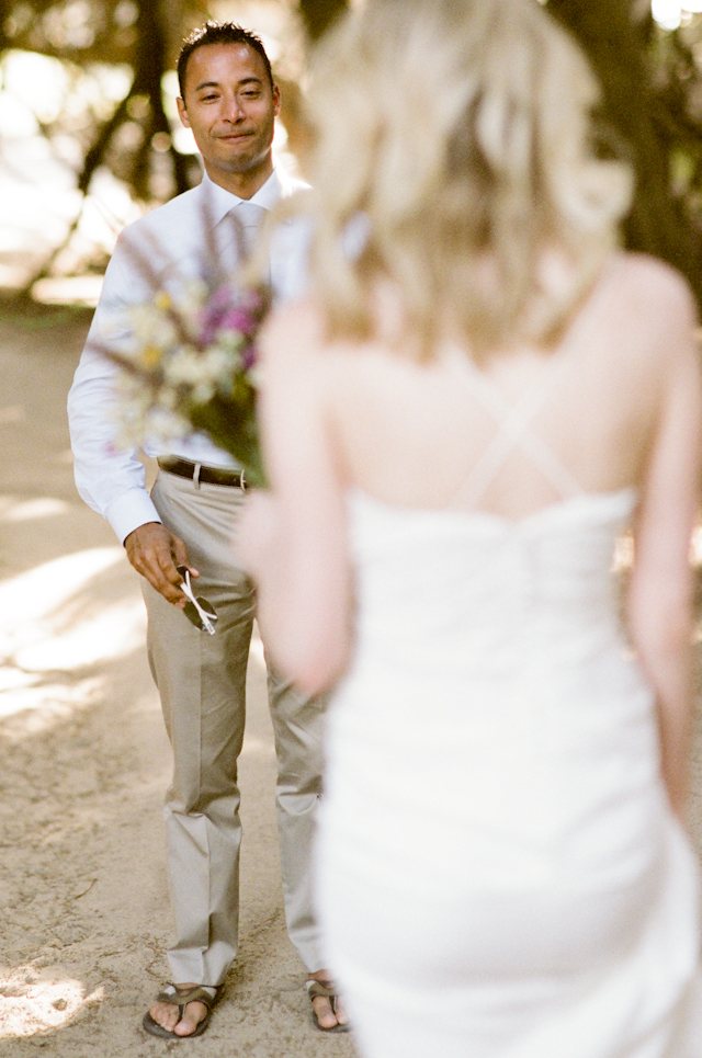 pfeiffer-beach-wedding-by-helios-images-4