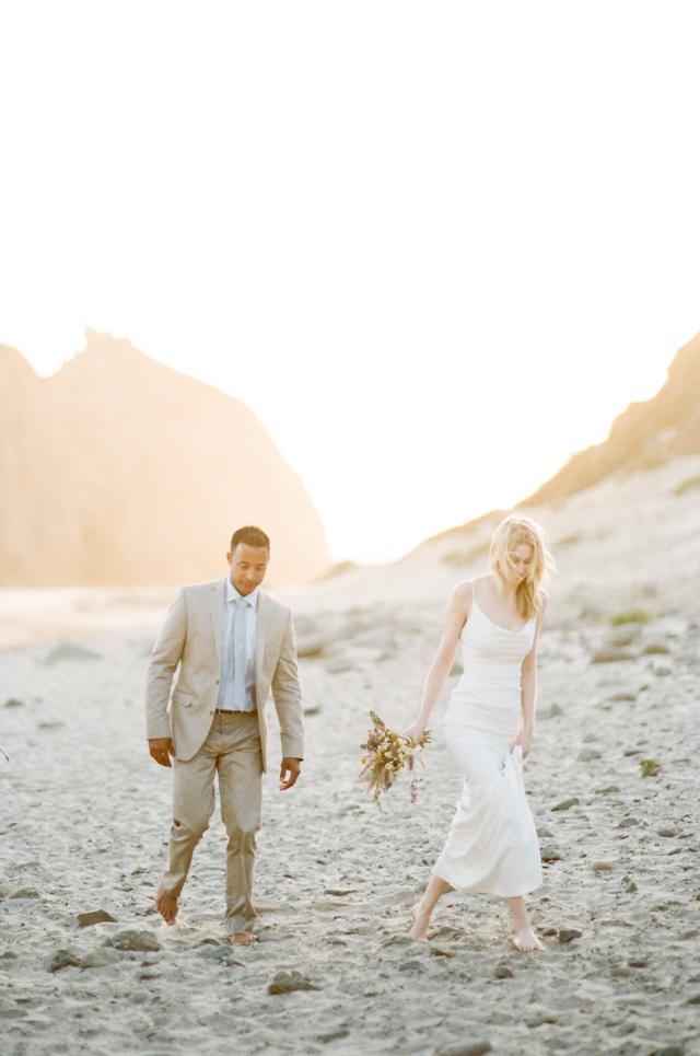 pfeiffer-beach-wedding-by-helios-images-41