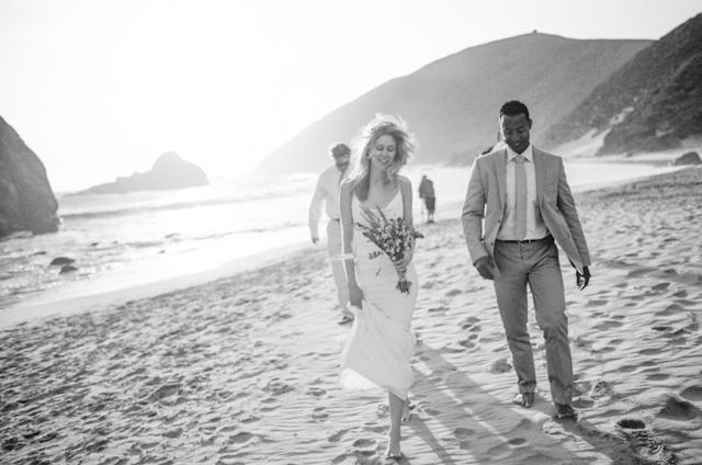 pfeiffer-beach-wedding-by-helios-images-42