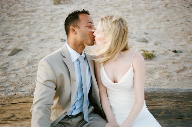 pfeiffer-beach-wedding-by-helios-images-44