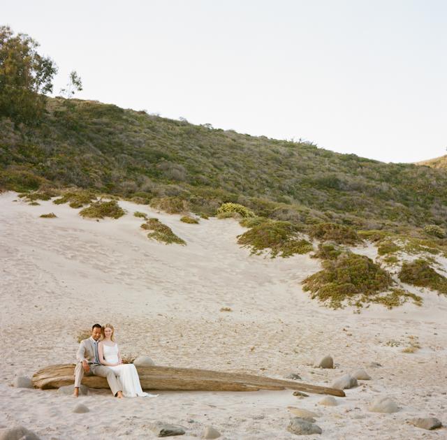 pfeiffer-beach-wedding-by-helios-images-45