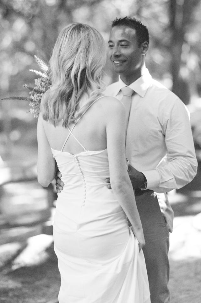 pfeiffer-beach-wedding-by-helios-images-6