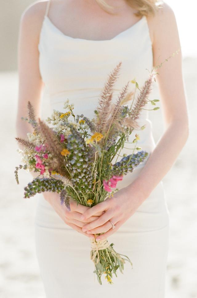 pfeiffer-beach-wedding-by-helios-images-9