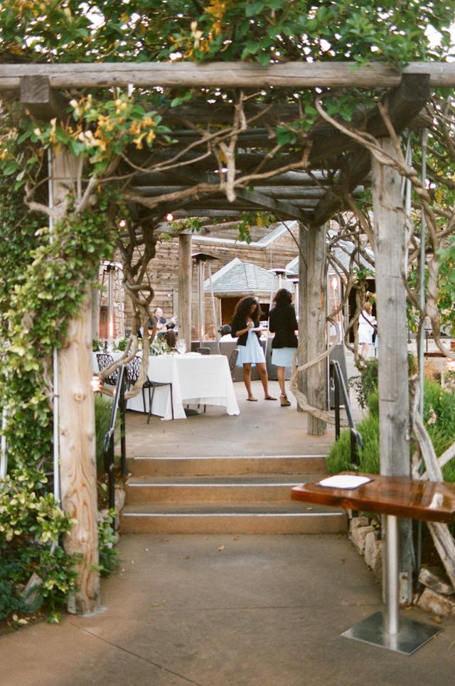 ventana-inn-wedding-by-helios-images-8