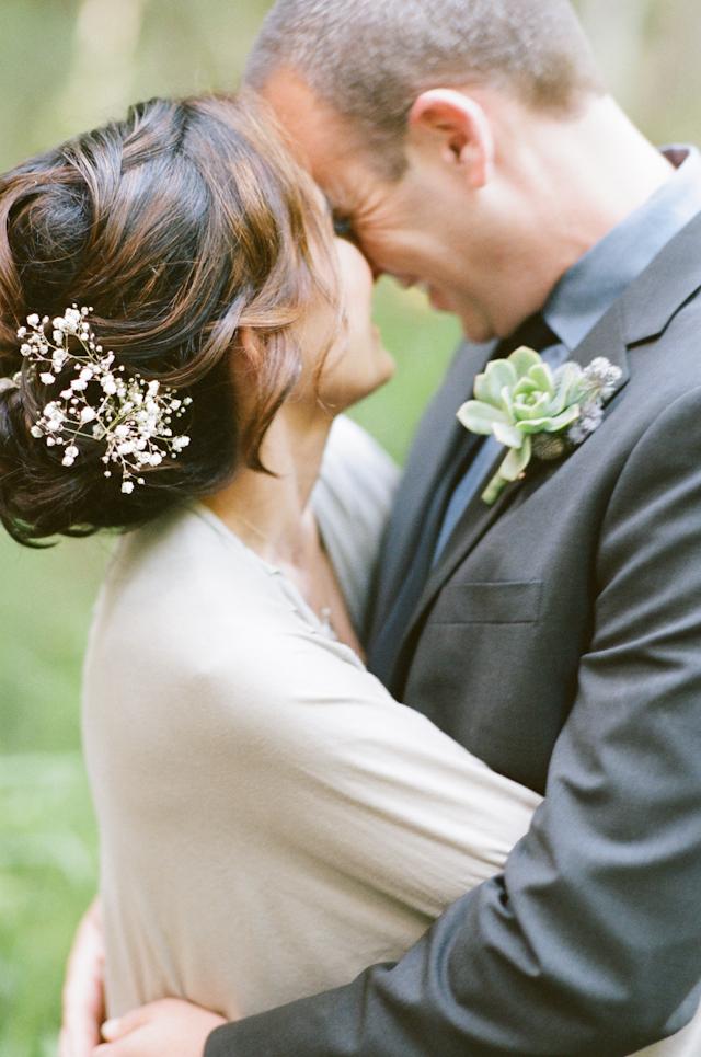wedding-mcway-falls-glen-oaks-big-sur-by-helios-images-105