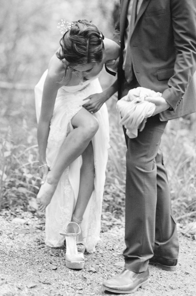 wedding-mcway-falls-glen-oaks-big-sur-by-helios-images-113