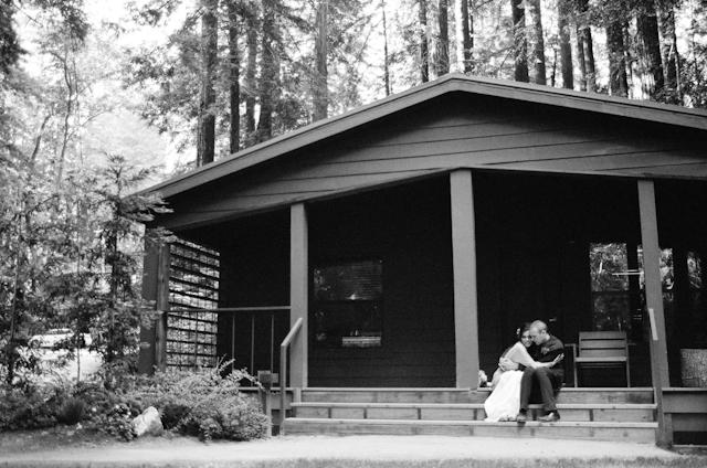 wedding-mcway-falls-glen-oaks-big-sur-by-helios-images-122