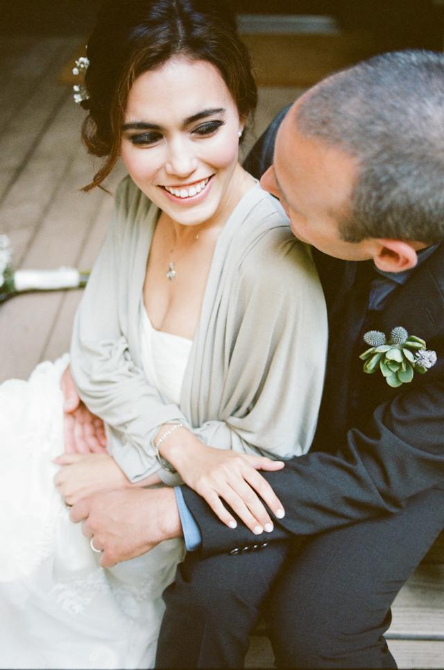 wedding-mcway-falls-glen-oaks-big-sur-by-helios-images-125