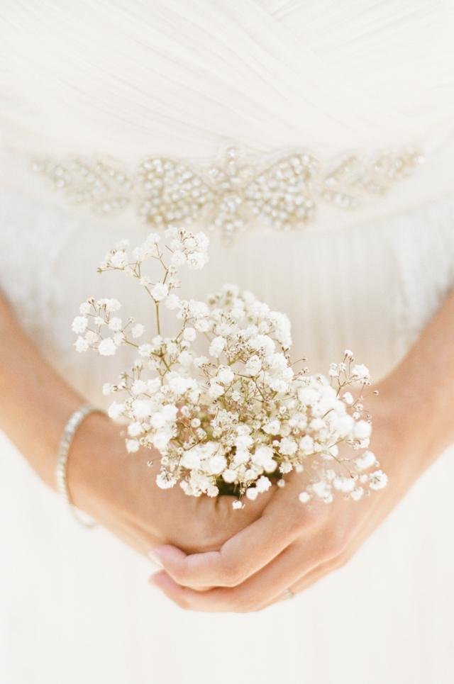 wedding-mcway-falls-glen-oaks-big-sur-by-helios-images-214