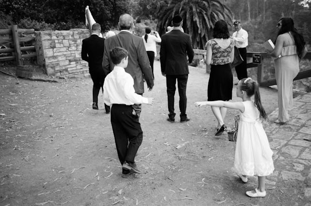 wedding-mcway-falls-glen-oaks-big-sur-by-helios-images-215