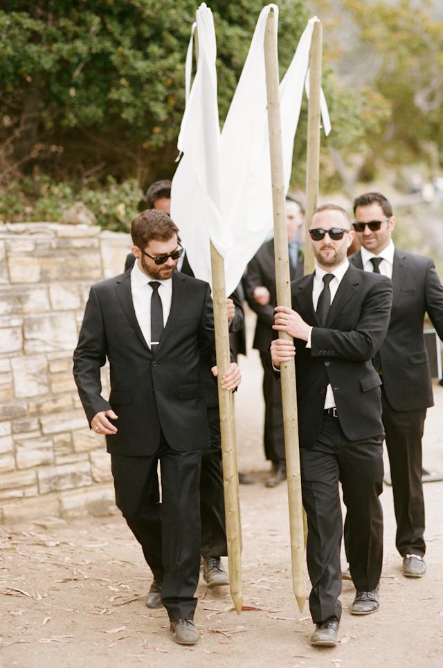wedding-mcway-falls-glen-oaks-big-sur-by-helios-images-216