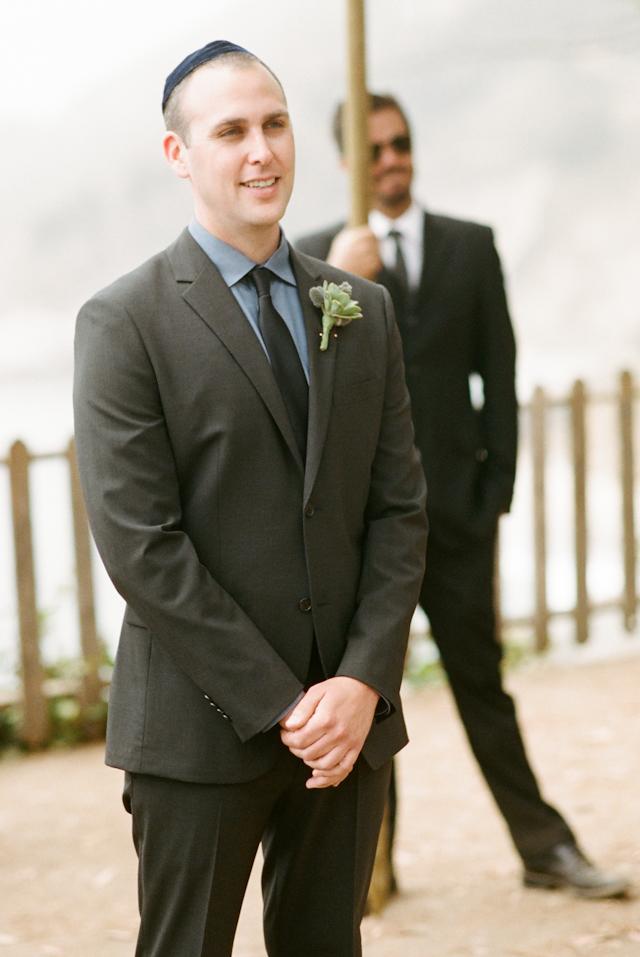 wedding-mcway-falls-glen-oaks-big-sur-by-helios-images-301