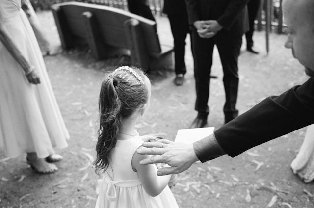 wedding-mcway-falls-glen-oaks-big-sur-by-helios-images-308