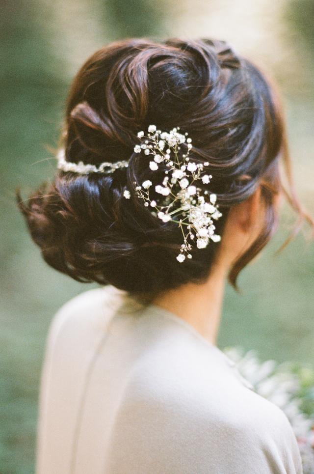 wedding-mcway-falls-glen-oaks-big-sur-by-helios-images-414