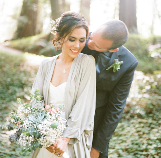 wedding-mcway-falls-glen-oaks-big-sur-by-helios-images-422
