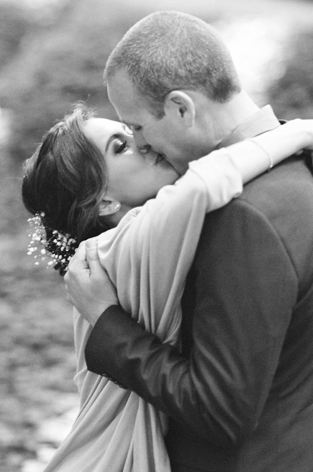 wedding-mcway-falls-glen-oaks-big-sur-by-helios-images-426
