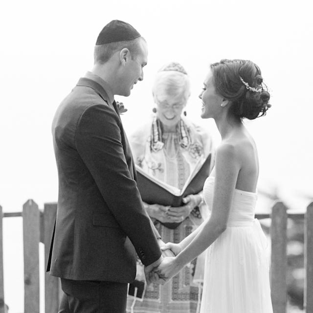 wedding-mcway-falls-glen-oaks-big-sur-by-helios-images-46