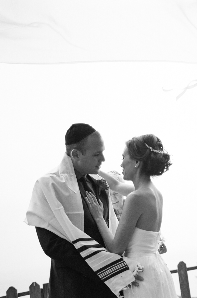 wedding-mcway-falls-glen-oaks-big-sur-by-helios-images-61