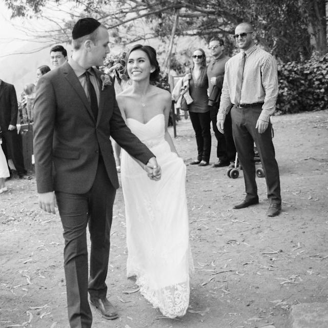 wedding-mcway-falls-glen-oaks-big-sur-by-helios-images-63