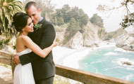 wedding-mcway-falls-glen-oaks-big-sur-by-helios-images-69
