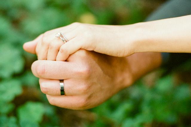 wedding-mcway-falls-glen-oaks-big-sur-by-helios-images-97