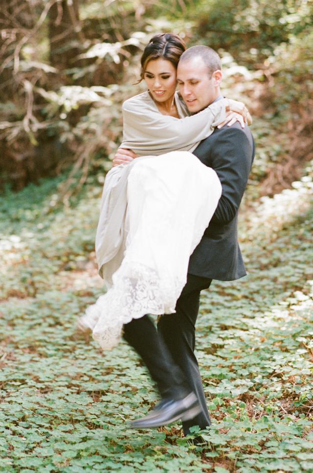 wedding-mcway-falls-glen-oaks-big-sur-by-helios-images-98