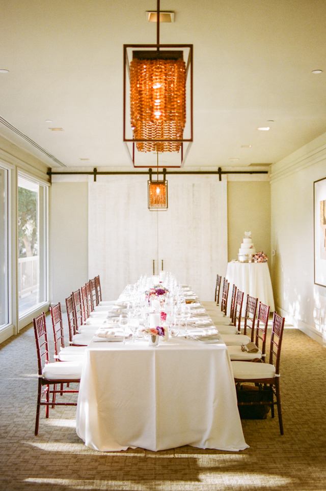 carmel-valley-ranch-wedding-by-helios-images-100