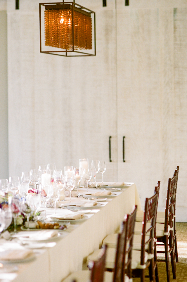 carmel-valley-ranch-wedding-by-helios-images-103