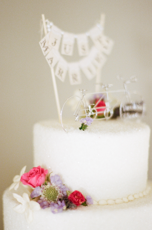 carmel-valley-ranch-wedding-by-helios-images-107