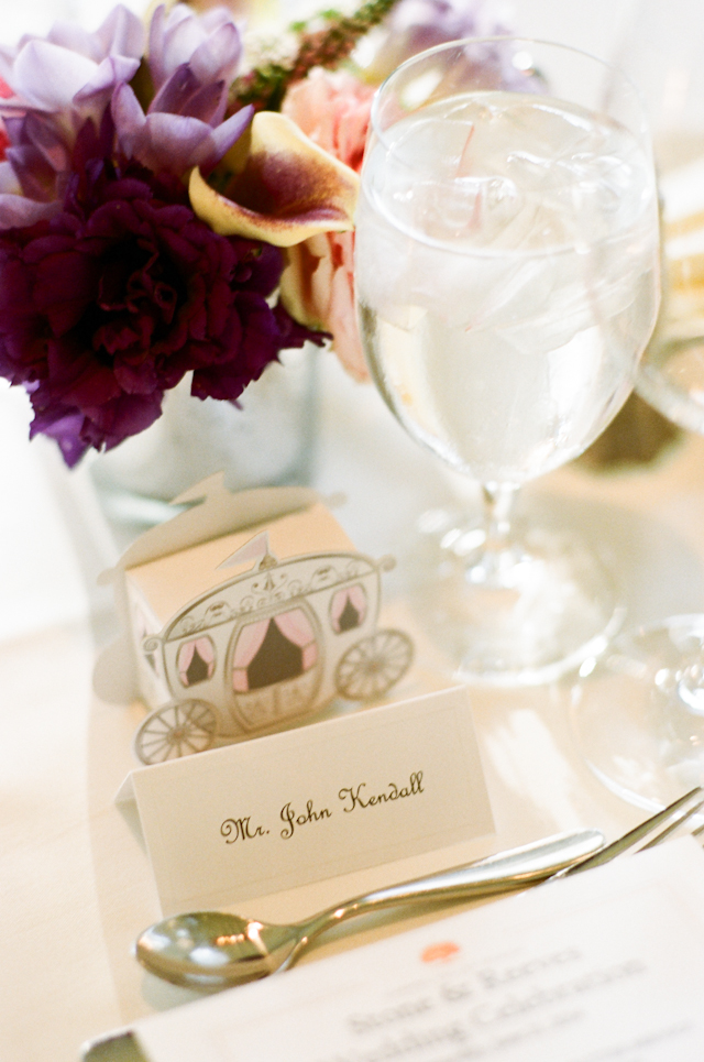 carmel-valley-ranch-wedding-by-helios-images-108