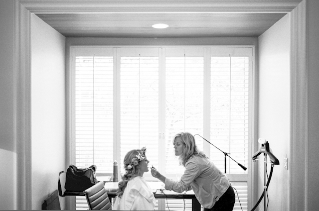 carmel-valley-ranch-wedding-by-helios-images-12