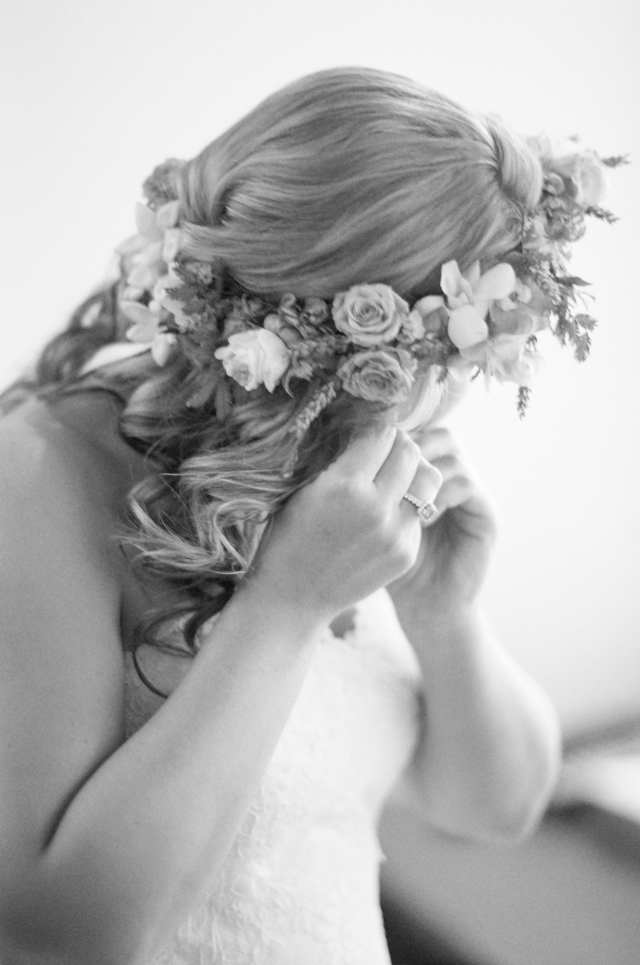 carmel-valley-ranch-wedding-by-helios-images-15