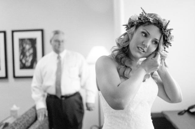 carmel-valley-ranch-wedding-by-helios-images-18