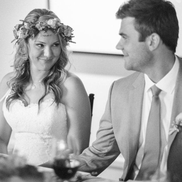 carmel-valley-ranch-wedding-by-helios-images-200