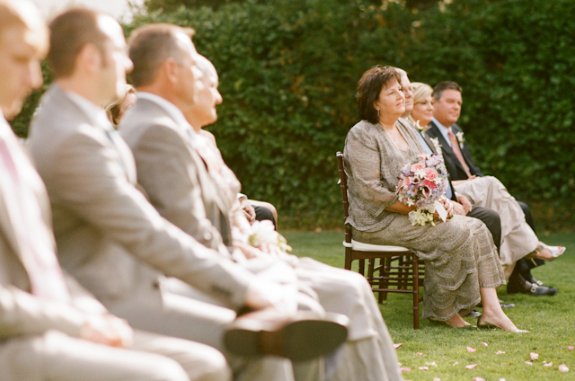 carmel-valley-ranch-wedding-by-helios-images-202