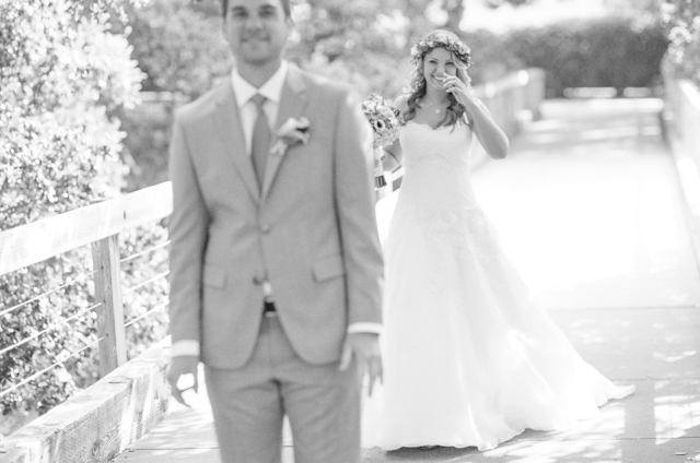 carmel-valley-ranch-wedding-by-helios-images-22
