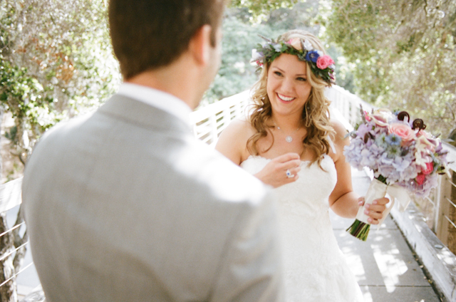 carmel-valley-ranch-wedding-by-helios-images-24