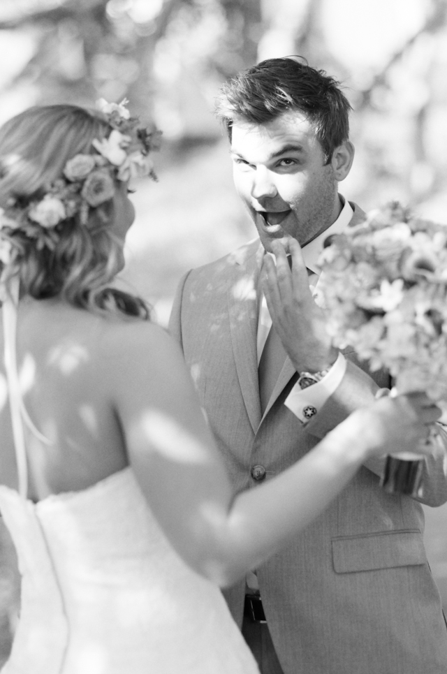carmel-valley-ranch-wedding-by-helios-images-26