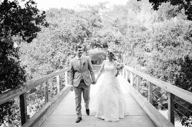 carmel-valley-ranch-wedding-by-helios-images-28