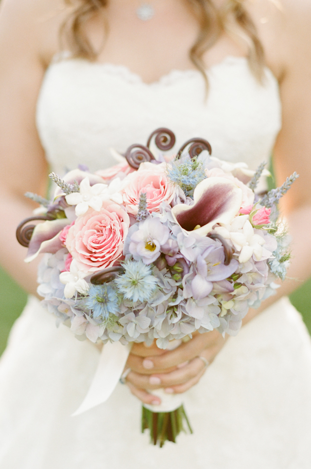 carmel-valley-ranch-wedding-by-helios-images-30