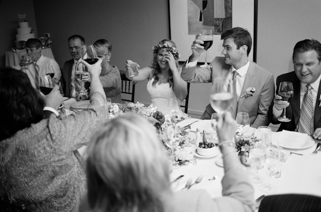 carmel-valley-ranch-wedding-by-helios-images-300