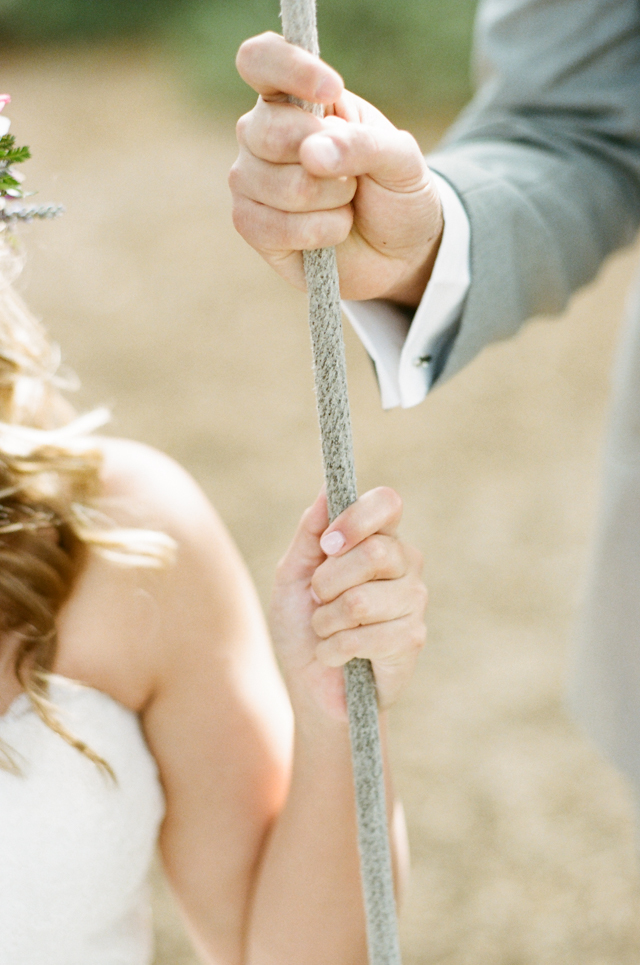carmel-valley-ranch-wedding-by-helios-images-34