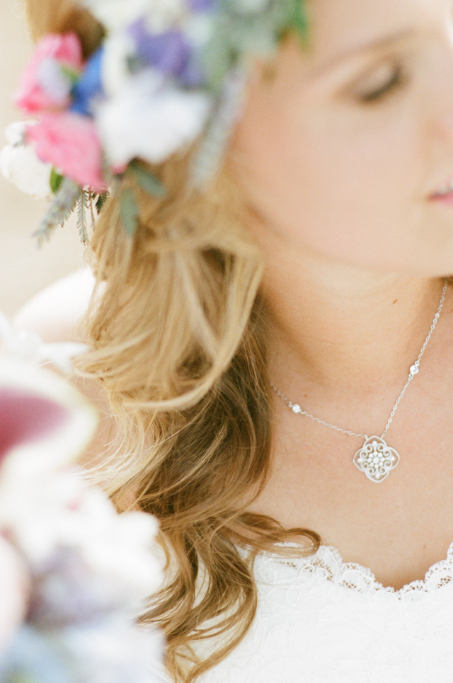 carmel-valley-ranch-wedding-by-helios-images-35