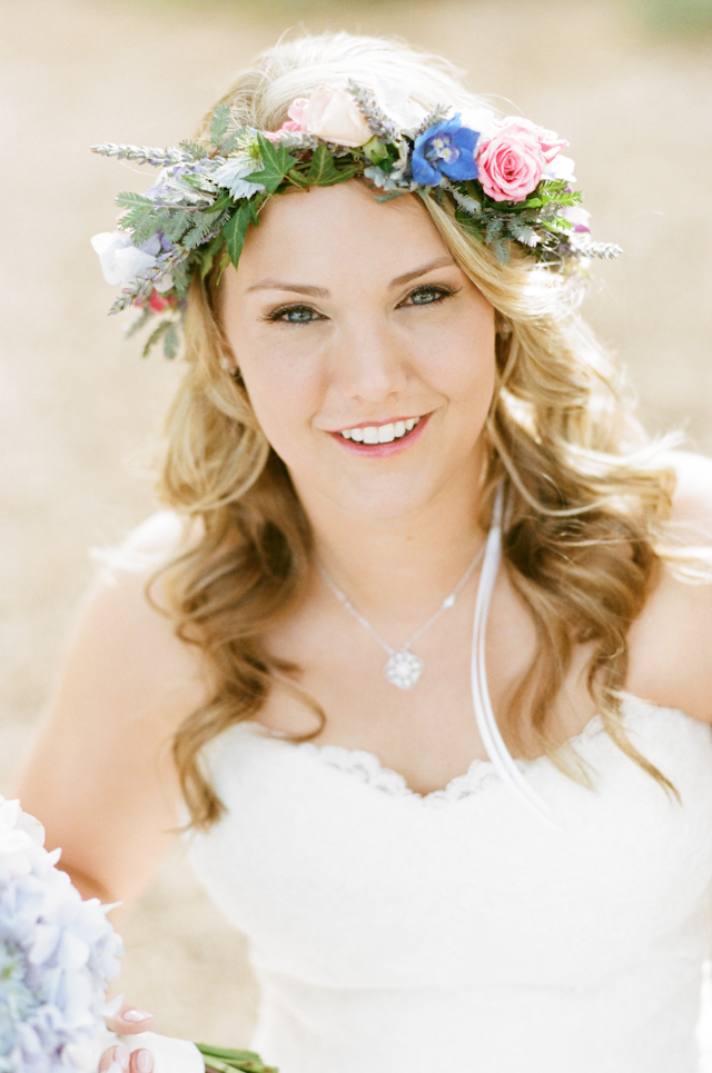 carmel-valley-ranch-wedding-by-helios-images-37